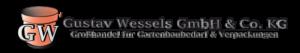 Gastav Wessels GmbH & Co. KG
